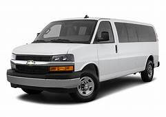 New Chevy Express Lease Deals  Quirk Chevrolet Near Boston MA