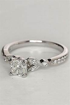 54 budget friendly engagement rings 1 000 budget friendly engagement rings cheap