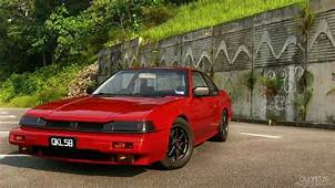 1000  Images About Cars Honda On Pinterest Civic Coupe