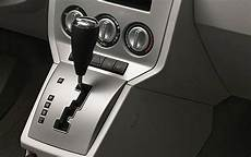 difference clim manuelle ou automatique voiture de sport boite manuelle