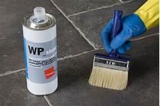 prodotti impermeabilizzanti per terrazzi prezzi wp x protettivi idrorepellenti per pavimenti