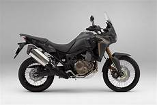 honda 1000 africa 2018 honda 2018 africa for sale at springwood honda in