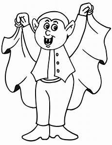 Ausmalbilder Zum Ausdrucken Kostenlos Dracula Malvorlagen Fur Kinder Ausmalbilder Vir Kostenlos