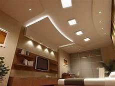 wohnzimmer deckenlen wohnzimmer decken gestalten der raum in neuem licht