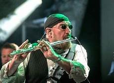 Jethro Tull By Ian Tickets 2019 20 Tour Event