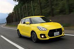 Best 75  Suzuki Swift Images On Pinterest
