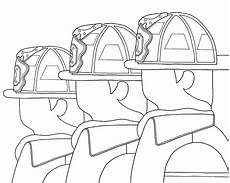 Malvorlagen New York Pdf New York City Coloring Pages At Getcolorings Free