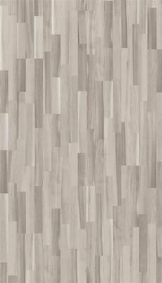 laminat muster parador laminat akazie grau muster schiffsboden 3 stab