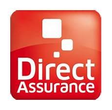 direct auto assurance assurance auto direct assurance auto adresse postale