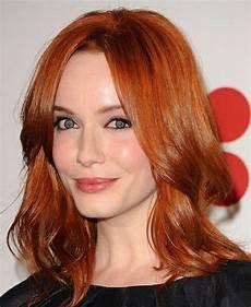 medium haircuts red hair 29 best hairstyles for medium red hair