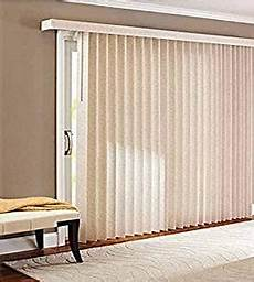 Homes And Gardens Vertical Blinds by Better Homes Gardens Vertical Textured S Slat