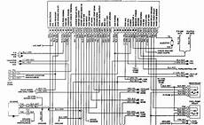 free boat wiring schematics context manual for tracker boat sd