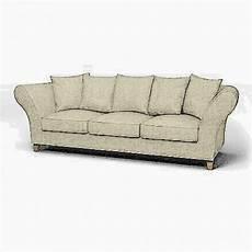 Bezug Für Sofa - bezug f 252 r backa vierer sofa 3 5 sofa