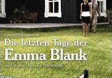 Die Letzten Tage Der Blank - bildergalerie die letzten tage der 2009