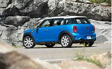 free service manuals online 2011 mini cooper countryman navigation system 2011 mini cooper s countryman all4 verdict motor trend
