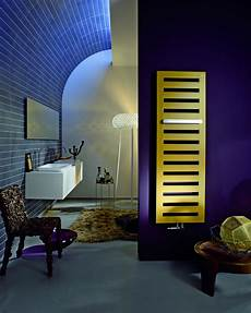 heizkörper mit hoher strahlungswärme galerien bad heizk 246 rper zehnder zehnder bauen