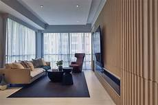 shanghai apartment with modern minimalist home tour a modern minimalist apartment made for easy