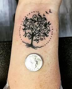 Baum Des Lebens Handgelenk - bildergebnis f 252 r tree of tatoo baum des