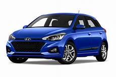 hyundai i20 kleinwagen neuwagen suchen kaufen