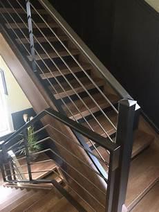 hausflur modern gestalten treppenrenovierung