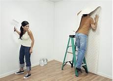 comment installer du papier peint derri 232 re un radiateur