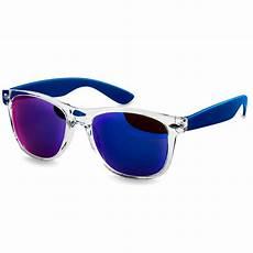 ban sonnenbrille blau verspiegelt gleissconsulting de