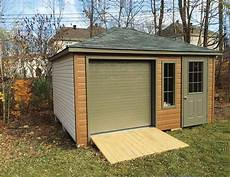 cabanon de jardin customized sheds and garden sheds in montreal cabanon fortin