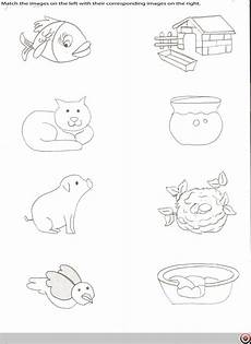 animals worksheets for kindergarten 14059 crafts actvities and worksheets for preschool toddler and kindergarten