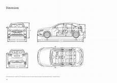 dimensions classe a 2015 mercedes a class brochure india
