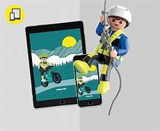 playmobil bergrettung ausmalbilder
