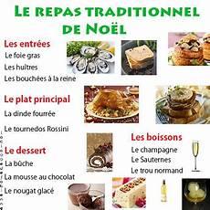menu traditionnel français 651 best 1 vocabulaire recette repas nourriture