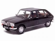 le bon coin 18 renault r16 1967 norev 1 18 autos miniatures tacot