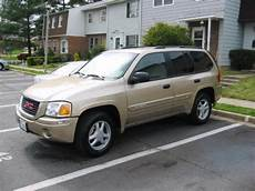 how to learn about cars 2004 gmc envoy spare parts catalogs sloe42 2004 gmc envoy specs photos modification info at cardomain