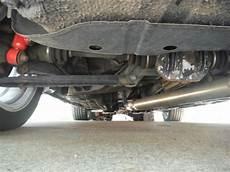 small engine repair training 1990 eagle talon transmission control 1990 eagle talon tsi awd hatchback 2 0l turbo for sale photos technical specifications