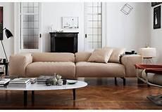 divano cassina 204 scighera divano cassina milia shop