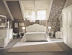 Schlafzimmer Ideen Dachschräge - bedroom in the attic loft home interior design kitchen