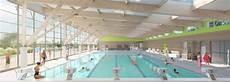 piscine portes les valence valence romans sud rh 244 ne alpes agglo