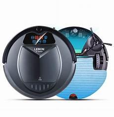 aspirateur robot laveur aspirateur robot laveur lebon e washer lebon france