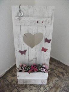 Do It Yourself Vintage Chic Shabby Chic Shabby
