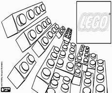 Malvorlagen Lego Steine Ausmalbilder Die Lego Teile Lego Steine Zum Ausdrucken