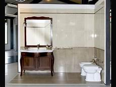 arredamento bagno classico foto bagno classico rivestimento parete ceramiche marazzi agor 224