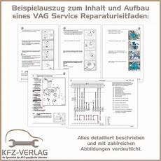 vw transporter t6 ab 2015 schaltplan reparaturanleitung