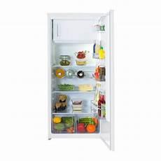 einbaukühlschrank mit gefrierfach a f 214 rkyld einbauk 252 hlschrank mit gefrierfach ikea