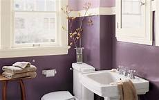 purple bathroom ideas 56 cool purple bathroom design ideas digsdigs
