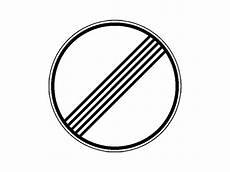 Welche Verbote Werden Mit Diesem Verkehrszeichen Aufgehoben - welche verbote werden mit diesem verkehrszeichen