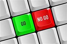 No Go - photos illustrations et vid 233 os de quot no go quot