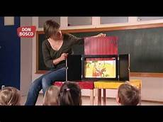 www mein kamishibai de spielend leicht erz 228 hlen lernen