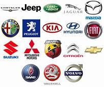 Car Images Identify Your Vehicles Identity  Automotive