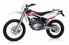 moto beta 50cc prix beta 125 specs 2012 2013 autoevolution