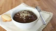 nutella e crema pasticcera crema pasticcera alla nutella youtube